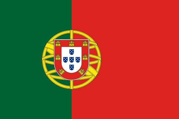 http://www.c.weare1.info/images/portugal-flag.png